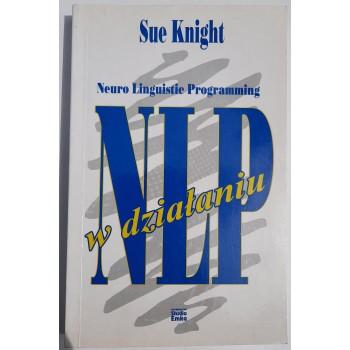 NLP w działaniu Knight