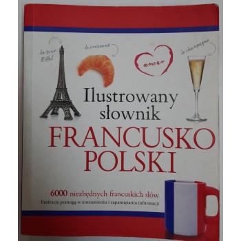 Ilustrowany słownik...