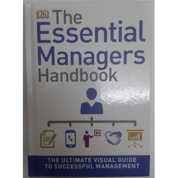 The Essential Managers...