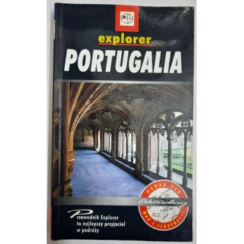 Explorer Portugalia