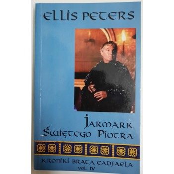 Jarmark świętego Piotra Peters