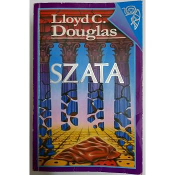 Szata Douglas