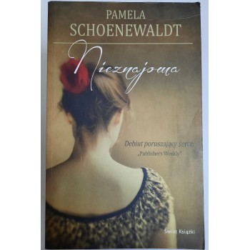 Nieznajoma Schoenewaldt