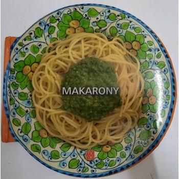 Makarony Bardi
