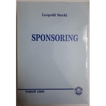 Sponsoring Stecki