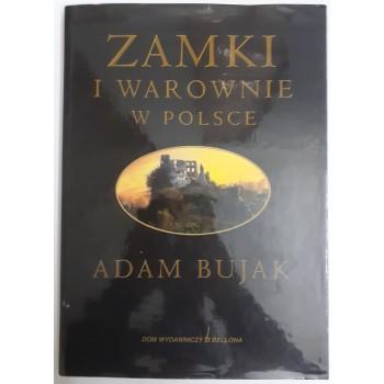 Zamki i warownie w Polsce...