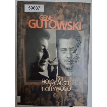 Od Holocaustu do Hollywood...