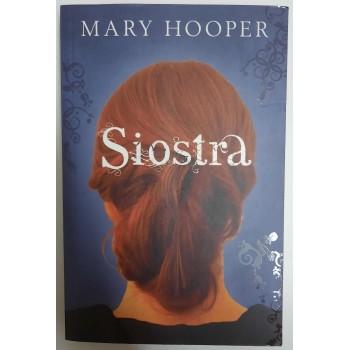 Siostra Hopper