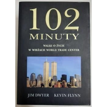 102 minuty Flynn