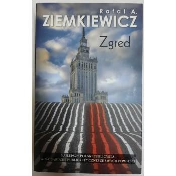 Zgred Ziemkiewicz
